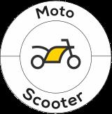 shop-moto
