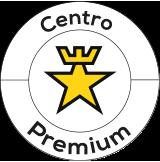 shop-premium